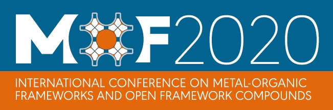 7th International Conference on Metal-Organic Frameworks and Open Framework Compounds