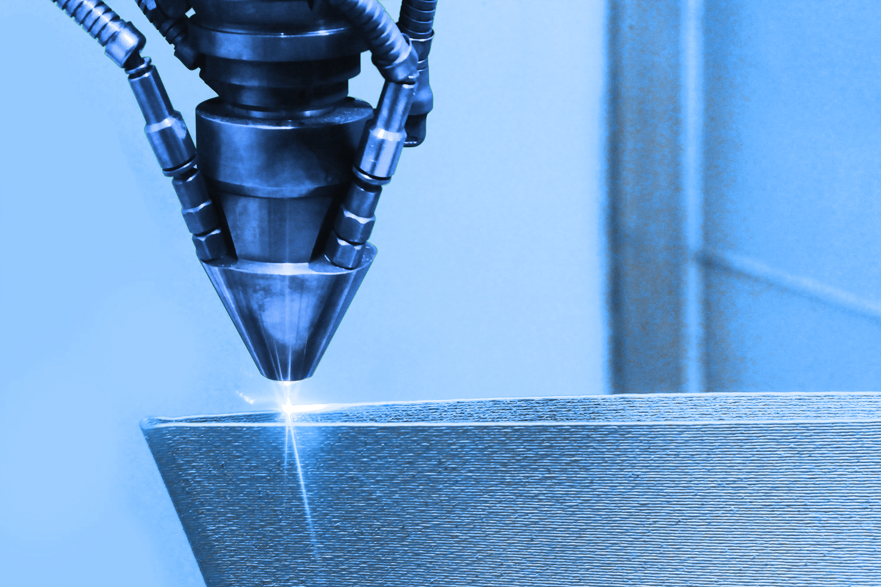PRAXISforum Additive Manufacturing 2020
